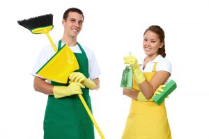Pro-cleanse Are Greatest Group That Makes Our Home Neat and Clean