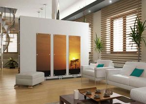 Tips To Upgrading Your Home Heating System