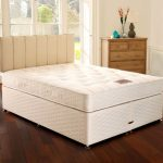 Top 7 Tips For Buying Divan Beds