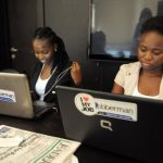 Nigerian Economy and Job Market: An Inside Perspective(2014)