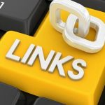 Tips For Choosing The Best Links