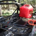 Top 5 RZR Storage Racks