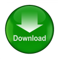 What Are The Benefits Of Free Software Downloads?