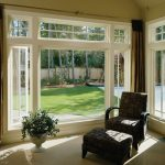 Make Combination Windows The Ideal Solution For Your Home