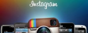 The Reality Of Buying Targeted Instagram Followers