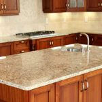 Choosing The Tight Granite Countertops