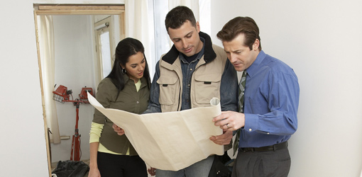 5 Things To Consider Before Hire Contractors For Home Improvement Projects