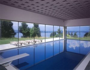 How To Upgrade Your Home With Frameless Glass Sliding Doors