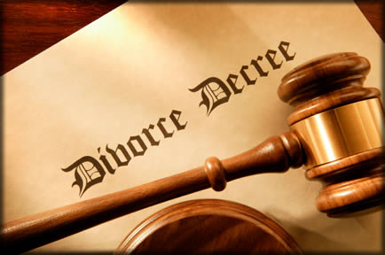Information We Should Provide To Our Divorce Lawyer.