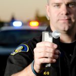 Why A DWI/DUI Attorney Is A Good Idea
