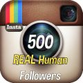 Can you buy real Instagram followers?