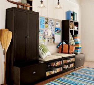 Add Some Style To Your Space Using The Best Custom Made Wardrobes