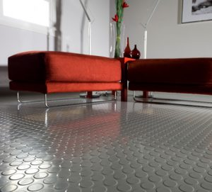 Tips To Manage Rubber Flooring?