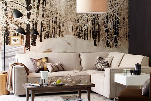 winter-wall-art