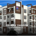 Affordable House Designs For Your Budget by DSMAX Properties