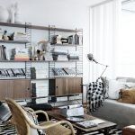 12 Storage Ideas For Living Room