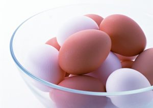 Daily Consumption Of An Egg: Facts And Myths