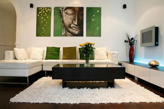 5 Interior Design Tips To Increase The Value Of Your House