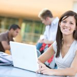 Online Universities: Separating The Good From The Bad