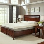 California King Top Rated Mattresses