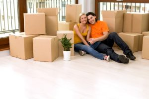 The Benefits Of Hiring A Larger Removal Company