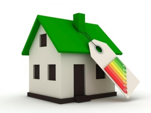 Tips For Enhancing Energy Efficiency In The Home
