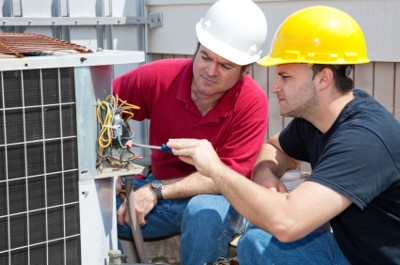 Why You Should Hire An Air Conditioning Professional For Maintenance and Service