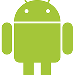 Why Outsource Your Project To An Android Application Development Company?