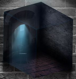 Experience A Unique and Unforgettable Gaming With Real Life Escape Games