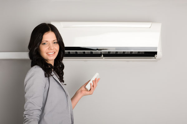 Add Your HVAC To Your Spring Cleaning List