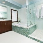 Common Bathroom Remodeling Snafus To Watch Out For