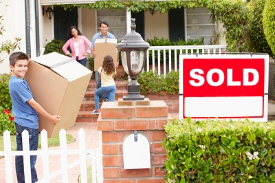 How To Choose A Removalist For Your Move In Sydney-Easy Tips