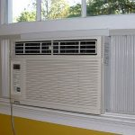 Tips For Choosing A Room Air Conditioner