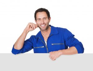 The Benefits Of Home Insulation