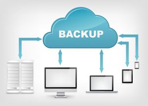 Ways To Access Your Cloud Backup Evaluation