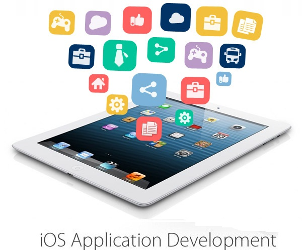 Why Does Your Business Need To Invest In The Services Of iOS Application Development Companies?