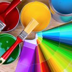 Tips For Choosing A Painting Company For Your Home