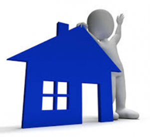 Hire For The Massive Real Estate Websites In India For Travelers