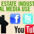 How Real Estate Agents Are Carrying Out Marketing Technologies and Advertising On Web?