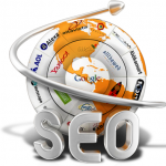 Why Is SEO Services Toronto Important?C