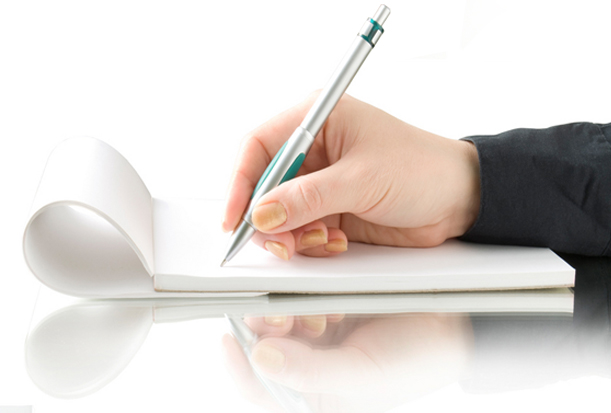 4 Components Of A Good Quality Term Paper