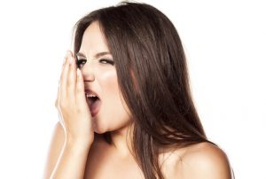 5 Tricks To Fight Bad Breath You Did Not Know