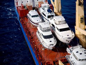 Advantages Of Importing A Boat From US To Australia