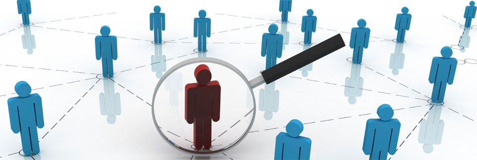 What You Need to Hire an Executive Recruitment Firm