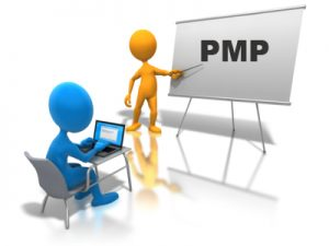 Achieve New Highs In Your Career With A PMP Certification