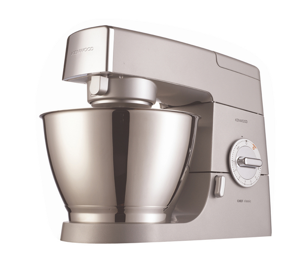 Buying The Right Food Mixer For You