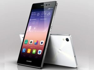 The Huawei Honor To Catch Honor Easily
