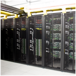 Procurement Of Colocation Services Through The Professionals