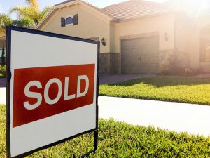 6 Tips For A Quick Sale Of Your Home