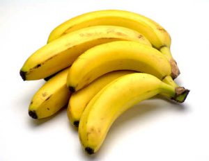 6 Lesser Known Benefits Of Bananas